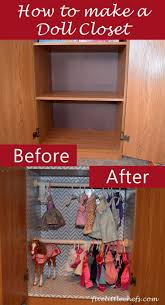 How To Make Homemade Dollhouse Furniture 895 Best Diy Easy Crafts Images On Pinterest Easy Crafts
