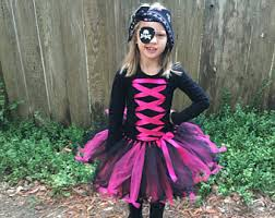 pirate costume etsy