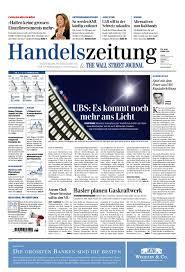 K Hen G Stig Auf Raten Kaufen Handelszeitung Vom 6 Februar 2008 By Christoph Issuu