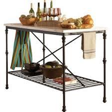 kitchen island modern modern kitchen islands carts allmodern