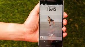 best fitness apps for android best fitness apps for android for 2018 cnet