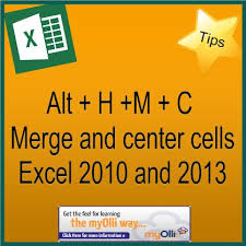 792 best excel images on pinterest microsoft excel microsoft