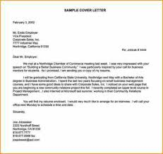 cover letter for teacher sample professional cover letter