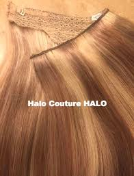 halocouture extensions