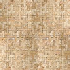 mosaic tile background stock photo picture and royalty free image