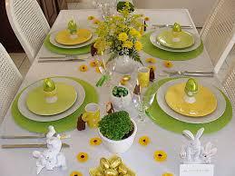 idee per la tavola ricette delizia idee x apparecchiare la tavola a pasqua