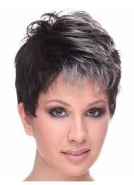 hair frosting to cover gray the 25 best grey hair before and after ideas on pinterest grey
