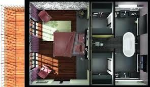 dressing chambre parentale suite parentale avec salle de bain yqc bilalbudhani me