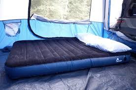 Chevy Silverado Truck Bed Tent - sportz truck bed air mattress autoaccessoriesgarage com