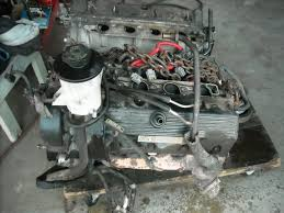 1997 ford f150 4 6 engine for sale interchangable 4 6l engines what will work in what f150online