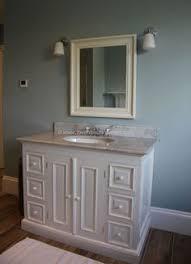 Shabby Chic Bathroom Vanity Unit by Shabby Chic Bathroom Vanity French Bathroom Sinks And Vanities