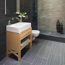 bathroom flooring ideas photos bathroom floor tile bathroom flooring ideas westsidetile com