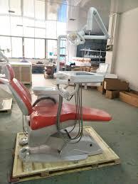 highly praise crb dental chair brand names dental technician