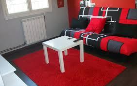 deco chambre gris et mauve indogate com peinture gris et rouge chambre
