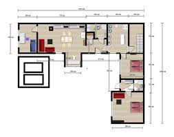 floor plans home house plan floor plans house plans home plans 3d vizualisations