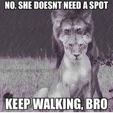 Fit Couple Meme - funny gym memes funny fitness memes www hydracup com fitness