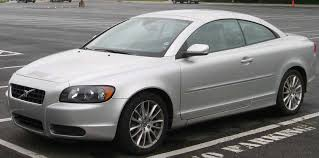 hardtop convertible cars download 2007 volvo c70 oumma city com