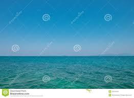 couleur vert celadon fond vert d u0027eau de mer de couleur photo stock image 52512753