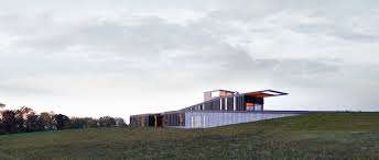 100 architectural home design names download architectural