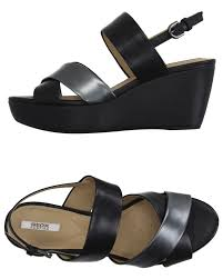 K Henm El Preiswert Geox Schuhe Günstig Mit Hervorragender Qualität Und Schnellen