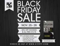 amazon black friday deals flyer black friday sales flyers zanotyko45 over blog com