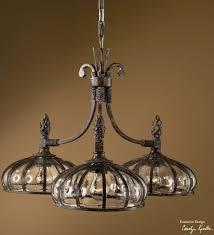 lighting stores in st louis mo uttermost lighting fixtures 21046 galeana 3 light chandelier best