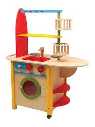 cuisine enfant en bois pas cher cuisine enfant jouet rc pas cher modélisme pas cher aeromodelisme
