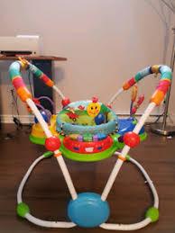 table d activité avec siege rotatif centre d activité bébé achetez ou vendez des biens billets ou
