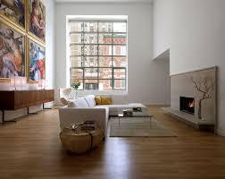 Modern Interior Design New York Townhouse Interiors Pinterest - New york living room design