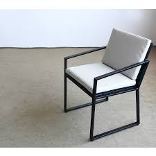 Single Dining Room Chair Reclining Dining Chair Reclining Dining Chair Suppliers And