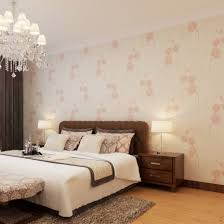 Schlafzimmer Design Tapeten Uncategorized Schlafzimmer Tapeten Ideen Uncategorizeds