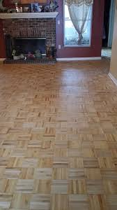 wood floor refinishing orlando heffernan hardwood