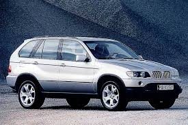 2001 bmw x5 4 4 specs 2000 06 bmw x5 consumer guide auto
