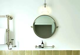 Tri Fold Mirrors Bathroom Tri Fold Mirrors Bathroom Wall Mirror Large Size Of Bathrooms