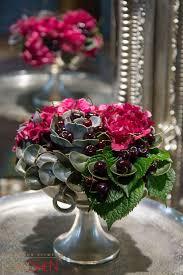Wildflower Arrangements by 1566 Best Floral Design Images On Pinterest Bridal Bouquets