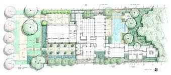 site plan understand your site plan for a better landscape design