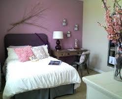 chambre bleu et mauve couleurs chambre fille chambre bleu et mauve 1 chambre ado fille