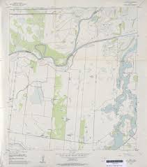 Lone Tree Colorado Map by