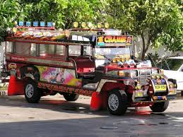 philippines tricycle design public transportation for the philippines click to see full