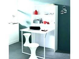 lit escamotable bureau intégré armoire lit bureau lit lit loft lit bureau lit combine lit armoire