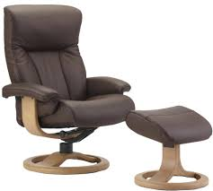 chairs small leather club chair brown good and stylish chairs