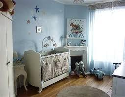 deco chambre taupe et beige deco chambre taupe et cool deco chambre et taupe avec