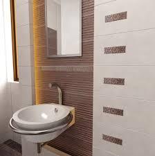 bad mit mosaik braun 100 badezimmer mosaik badgestaltung mosaik fliesen