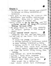 gatsby essays Free Essays and Papers