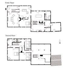 farmhouse floor plan dutton farmhouse vermont vacation rentals