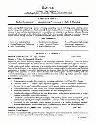 marketing resume templates marketing resume exles 2018 listmachinepro
