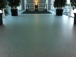 Commercial Flooring Services Photo Gallery Orlando Flooring Company Ab Floors