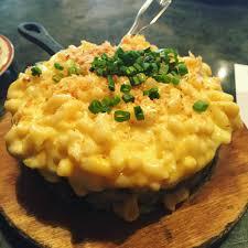 10 reasons mac n u0027 cheese is the best food ever
