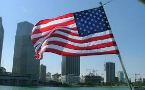 Hd American Flag Hd Wallpaper Graphic Usa Flag Hd Wallpapers Free Download