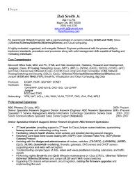 Resume Connection Sample Resumes And Cv Ryno Resumes